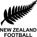 Nueva Zelanda Sub-20
