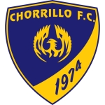 Chorrillo Fútbol Club
