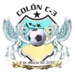 Colon C-3