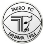 Tauro Fútbol Club