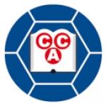 Atletico Colegiales