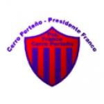 Cerro Porteno PF