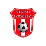 Sportivo Carapegua