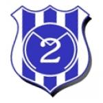 Club Sportivo 2 de Mayo