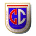 General Caballero