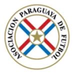 Paraguay Sub-17