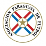 Paraguay Sub-20