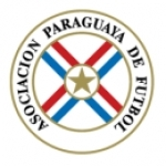 Paraguay Sub-22