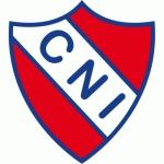 Asociación Deportiva Colegio Nacional Iquitos
