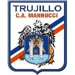Ver Partido: Carlos A. Mannucci vs Sport Victoria (29 de junio) (A Que Hora Juegan)