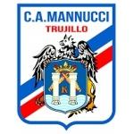 Club Social y Deportivo Carlos A. Manucci