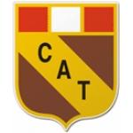 Atlético Torino
