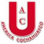 Club Deportivo U América F.C.