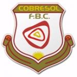 Club Deportivo Cobresol FBC
