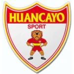 Ver Partido: Los Caimanes vs Sport Huancayo (17 de noviembre) (A Que Hora Juegan)