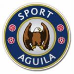 Sport Águila
