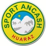 Sport Áncash Fútbol Club