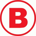 Coronel Bolognesi Fútbol Club