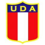 Club Social Unión Deportivo Ascensión