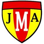 Club Deportivo José María Arguedas