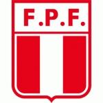Perù U20