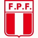 Pérou U20