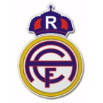 Real Academia Fútbol Club