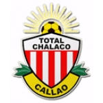 Total Chalaco Fútbol Club