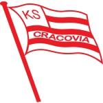 Miejski Klub Sportowy Cracovia