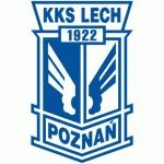 KKS Lech Poznan SSA