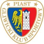 Gliwicki Klub Sportowy Piast Gliwice