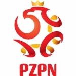 Polónia Sub-21