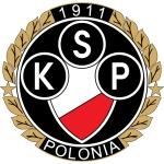 Polonia Varsavia