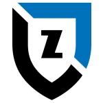 WKS Zawisza Bydgoszcz Spółka Akcyjna