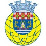 Futebol Clube de Arouca