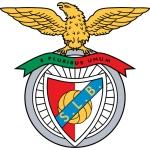 Sport Lisboa e Benfica U19