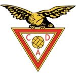 Clube Desportivo das Aves