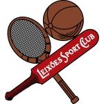 Leixões Sport Club