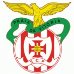 Sport Club Praiense