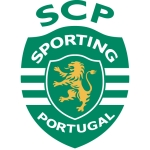 Sporting Clube de Portugal II