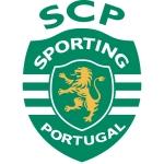 Sporting Clube de Portugal Sub-19