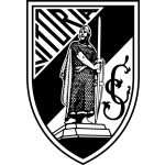 Vitória Sport Clube