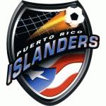 Porto Rico Islanders