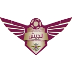 El Jaish Sports Club
