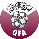 Qatar Sub-20