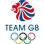 Great Britain U23