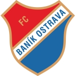 Banik Ostrava