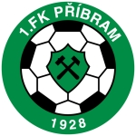 Pribram