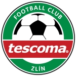 Football Club Fastav Zlín a.s.