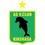 V. Club
